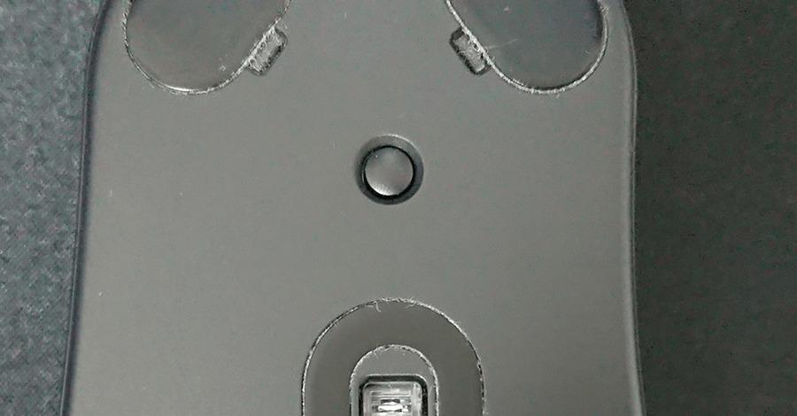 PrimeのCPI切り替えボタン